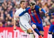Messi Dinobatkan Jadi Atlet Paling Kaya, Kalahkan Ronaldo