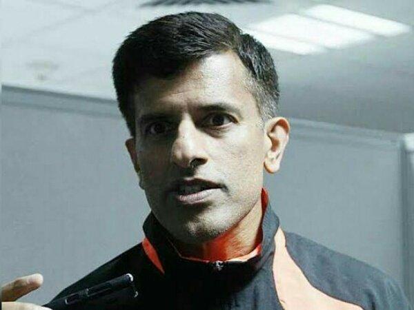 Pelatih India Salahkan Negara-negara Asia Atas Mundurnya Piala Thomas-Uber