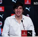 Tiga Rekrutan Anyar Masuk Skuat Liga Europa Milan