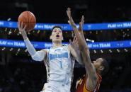 Tinggalkan CBA, Jeremy Lin Kejar Mimpi Comeback ke NBA