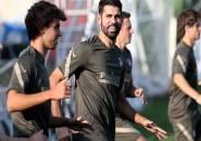 Diego Costa dan Santiago Arias Siap Dilepas Atletico Madrid Musim Panas Ini
