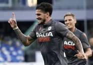 Milan dan Juventus Ungguli Leeds Dalam Perburuan De Paul