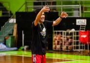 Pacific Caesar Tunjuk Pelatih Baru Untuk Lanjutan Kompetisi IBL 2020