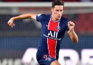 Bahagianya Julian Draxler Usai bantu PSG Raih Kemenangan Perdana
