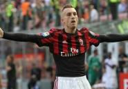 Deulofeu Perlu Adaptasi dengan Napoli Meski Berharap Kembali Ke Milan