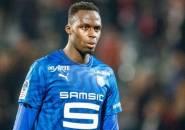 Edouard Mendy Kian Dekat dengan Transfer ke Chelsea