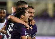 Milan Dapat Kabar Manis, Tiga Bintang Fiorentina Ogah Perpanjang Kontrak