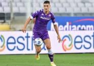 Milenkovic Desak Fiorentina Agar Menjualnya Ke Milan