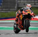 Pol Espargaro Lega Tim KTM Sudah Alami Kemajuan Besar di Misano