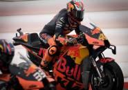 Pol Espargaro Sudah Tahu KTM Tidak Bisa Berbicara Banyak di GP San Marino