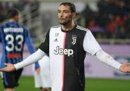 Rick Karsdorp Tolak Genoa, Transfer Mattia De Sciglio ke AS Roma Terhambat