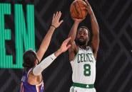 Sebelum Gabung Boston Celtics, Kemba Walker Sempat Dilirik L.A Lakers