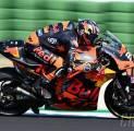 Hasil FP2 MotoGP Emilia Romagna: Giliran Brad Binder Jadi Tercepat