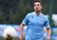 Jony Rodriguez: Winger Lazio Siap Gabung Osasuna