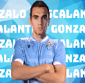 Lazio Resmi Rekrut Gonzalo Escalante Dengan Bebas Transfer