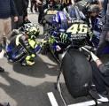 Yamaha Akui Belum Mumpuni Dalam Hal Top Speed