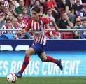 Barcelona Incar Servis Talenta Muda Atletico Madrid