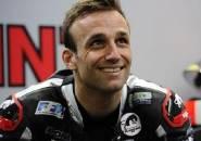 Johann Zarco Pede Usai Jajal Sasis Baru Ducati Desmosedici GP