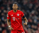 Semakin Memanas! Petinggi Bayern Munich Dipermalukan Agen David Alaba