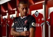 Dianggap Terlalu Tua, Arsenal Abaikan Kesempatan Rekrut Thiago
