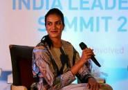 Juara Dunia PV Sindhu Beberkan Alasan Batal ke Denmark