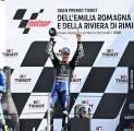 Klasemen Pebalap Usai MotoGP Emilia Romagna: Persaingan Makin Sengit