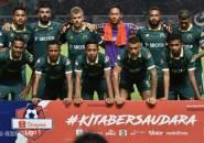 Liga 1 Segera Digulirkan, Skuat PS Tira Akan Kembali Dites Swab