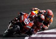 Andrea Dovizioso Yakin Marquez Akan Kesulitan dengan Ban Baru Michelin