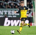 Marco Reus Tak Menyesal Tolak Bayern dan Lewatkan Treble Winner 2012/13