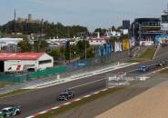 Nurburgring Dibolehkan Hadirkan 20.000 Penggemar Formula 1