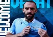 Vedat Muriqi Positif Corona, Mohamed Fares Resmi Gabung Lazio