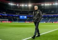 Favre Kembali Ungkit Kekalahan Borussia Dortmund vs PSG di Liga Champions