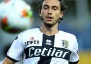 Inter Milan Segera Tuntaskan Transfer Matteo Darmian