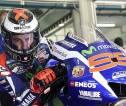 Jorge Lorenzo Akui Tak Ingin Balapan Lagi, Sudah Cukup Jadi Test Rider