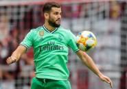 Nacho Fernandez Kembali Masuk dalam Daftar Target Milan