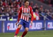Target PSG Selangkah Lagi Bakal Membelot ke Bayer Leverkusen