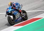 Alex Rins Bertekad Untuk Bangkit di GP Catalunya