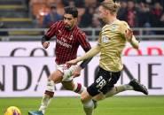 Capai Kesepakata, Lyon Ingin Rampungkan Transfer Paqueta dari Milan
