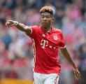 Negosiasi Kontrak Kian Runyam, Kini Presiden Bayern Pojokan David Alaba