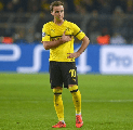 Pelatih Bayern Munich Tertarik Pulangkan Mario Gotze ke Allianz Arena?