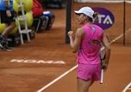 Simona Halep Menuju French Open 2020 Sebagai Petenis Yang Difavoritkan