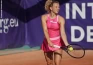 Siniakova Tak Beri Ekaterina Alexandrova Banyak Peluang Di Strasbourg Open