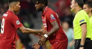 UEFA Terapkan Lima Pergantian di Kompetisi Eropa Musim Ini