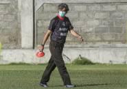 Bali United Waspadai Duet Penyerang Asing PS Tira