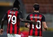 Calhanoglu Terus Memukau, Milan Perlu Bergegas Perbaharui Kontraknya
