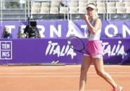 Elina Svitolina Bukukan Satu Tiket Semifinal Strasbourg Open