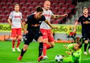 Gabung Bayer Leverkusen, Patrik Schick Bakal Bocorkan Rahasia RB Leipzig