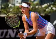 Jelang French Open 2020, Belinda Bencic Bagikan Berita Tak Menyenangkan
