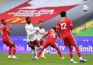 Tandang ke Anfield Dua Kali dalam Sepekan, Arteta Yakin Arsenal Bisa Menang
