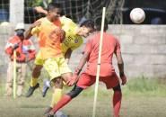 Arema FC Fokus Matangkan Taktik Jelang Lanjutan Liga 1